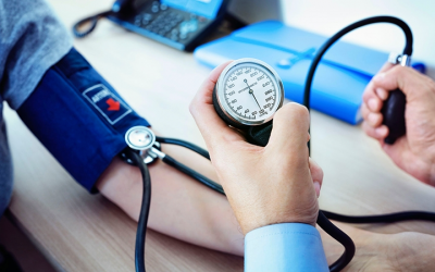 New research center on hypertension is established at the University of Chile