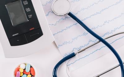 Evidencias más recientes en relación al uso de medicamentos IECA/ARAII en pacientes COVID-19